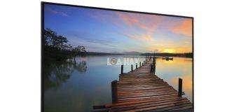Smart Tivi Sharp HD 32 inch LC-32SA4500X chuan