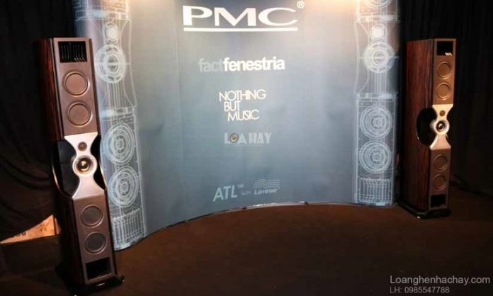 Loa PMC Fact Fenestria