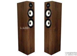 Loa Pylon Audio Pearl 25 chuan