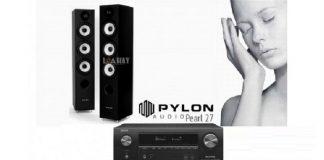 Loa Pylon Audio Pearl 27 chuan