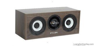 Loa Pylon Audio Pearl Center chuan