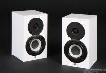 Loa Pylon Audio Pearl Sat chuan