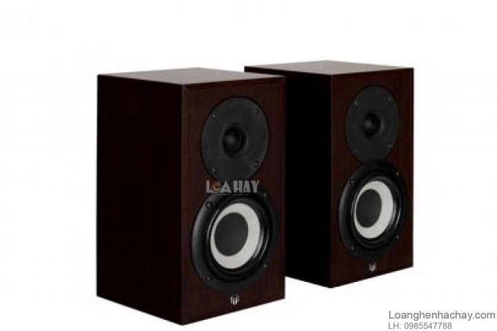 Loa Pylon Audio Pearl Sat dep