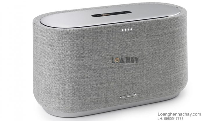 Loa Harman / Kardon Citation 500
