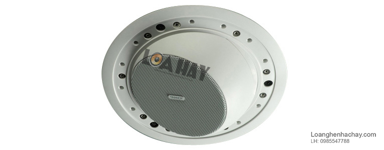 Loa Tannoy CMS 403DCe chat luong