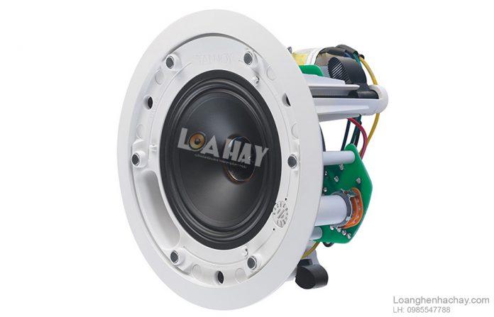 Loa Tannoy CMS 503DC
