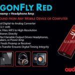 AudioQuest-DragonFly-USB-DAC-2 copy