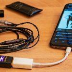 AudioQuest-DragonFly-USB-DAC-4 copy