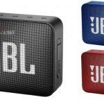 Loa-JBL-Go-2 copy