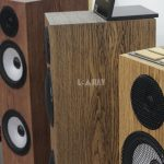 Loa-Pylon-Audio-Ruby-25-MK.II-5 copy