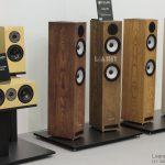 Loa-Pylon-Audio-Ruby-25-MK.II copy