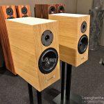 Loa-pylon-Audio-diamond-monitor-5 copy