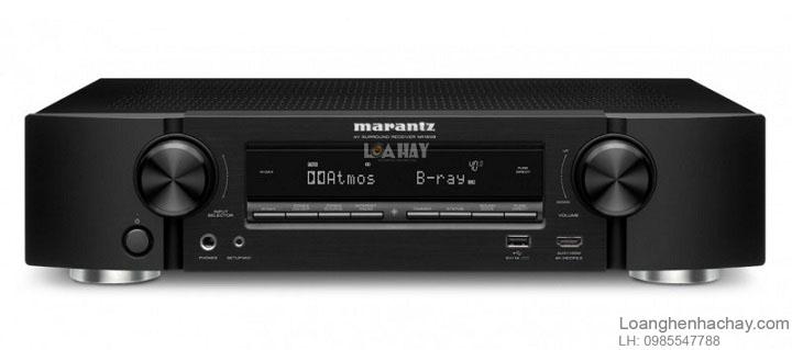 Ampli Marantz NR1608
