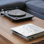 dau-dia-than-Elipson-Alpha-100-RIAA-3 copy