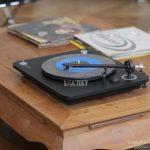 dau-dia-than-Elipson-Alpha-100-RIAA-5 copy