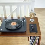 dau-dia-than-Elipson-Alpha-100-RIAA copy