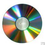 dia-cd-2 copy