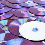 dia-cd-3 copy