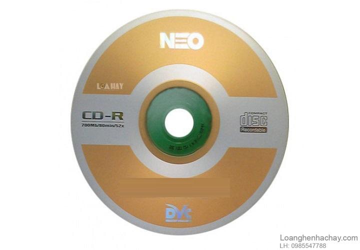 dia CD tot