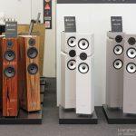 loa-dung-pylon-audio-ruby-25-2 copy