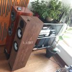 loa-dung-pylon-audio-ruby-25-3 copy