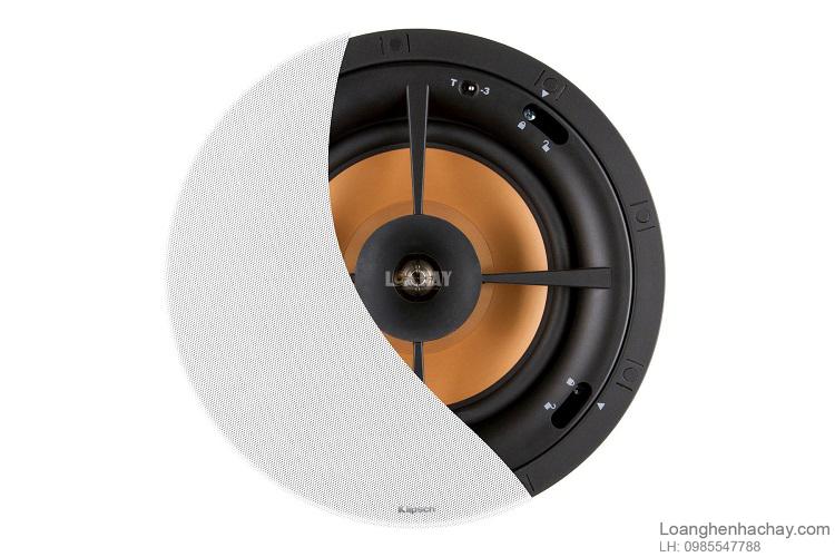 Loa Klipsch PRO-180RPC