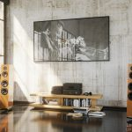 loa-pylon-audio-diamond-30 copy
