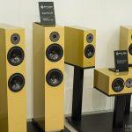 loa-pylon-audio-diamond-center-2 copy