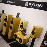 loa-pylon-audio-diamond-center-3 copy