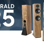 loa-pylon-audio-emerald-25 copy