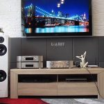 loa-pylon-audio-sapphire-25-2 copy