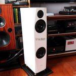 loa-pylon-audio-sapphire-25 copy