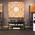 loa-pylon-audio-sapphire-31-3 copy