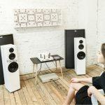 loa-pylon-audio-sapphire-31-5 copy