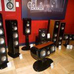 loa-revel-ultima2-gem2-3 copy