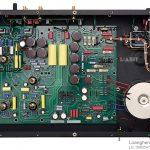 phono-pre-ampli-vtl-tp2-5-series-ii-3 copy