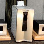 power-ampli-vtl-s-400-series-ii-reference-4 copy