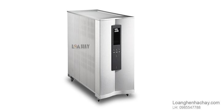 Power ampli VTL S-400 Series II Reference