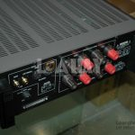 Ampli-Accuphase-A-36-hay-loanghenhachay