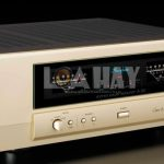Ampli-Accuphase-A-36-tot-loanghenhachay