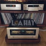 Ampli-Accuphase-A-47-chat-luong-loanghenhachay