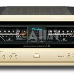 Ampli-Accuphase-A-47-loanghenhachay