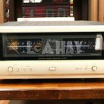 Ampli-Accuphase-A-47-tot-loanghenhachay