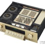Ampli-Accuphase-C-2850-loanghenhachay