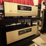 Dau-CD-SA-Accuphase-DP-950-trong-bo-dan-loanghenhachay