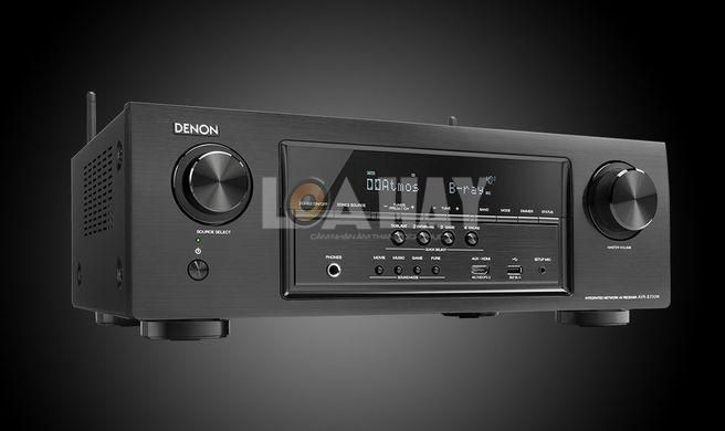 Ampli Denon AVR-S720W loanghenhachay