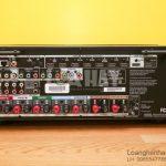 Ampli-Denon-AVR-S720W-mat-sau-loanghenhachay