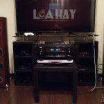 Ampli-Denon-AVR-X1100W-hay-loanghenhachay