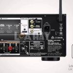 Ampli-Denon-AVR-X1100W-loanghenhachay