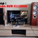 Ampli-Denon-AVR-X1100W-trong-bo-dan-loanghenhachay